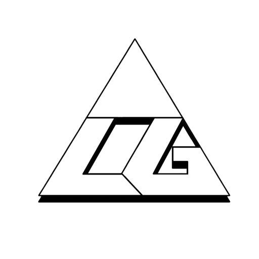 Lowgritt Music - Electronic Music Producer